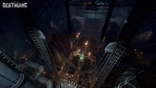 Space Hulk: Deathwing Screenshot 3
