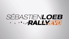 Sébastien Loeb Rally Evo Screenshot 1