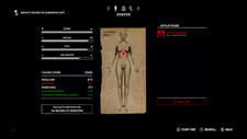 The Long Dark Screenshot 3