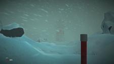 The Long Dark Screenshot 2