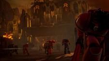 Warhammer 40,000: Eternal Crusade Screenshot 1