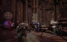 Warhammer 40,000: Eternal Crusade Screenshot 8