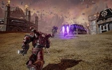 Warhammer 40,000: Eternal Crusade Screenshot 6