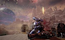 Warhammer 40,000: Eternal Crusade Screenshot 5