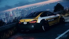 Need for Speed Screenshot 4