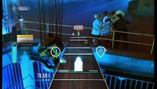 Guitar Hero Live Screenshot 3