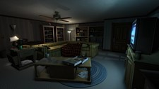 Gone Home: Console Edition Screenshot 1