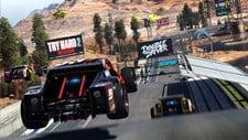 Trackmania Turbo Screenshot 8