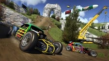 Trackmania Turbo Screenshot 6