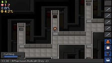 The Escapists Screenshot 5
