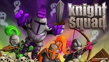 Knight Squad Screenshot 2