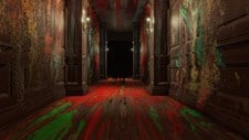 Layers of Fear Screenshot 8
