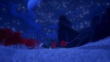 Blade & Bones Screenshot 8