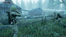 Battalion 1944 Screenshot 7
