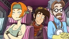 Deponia Doomsday Screenshot 8