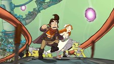 Deponia Doomsday Screenshot 4