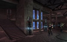Defiance Screenshot 6