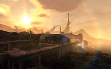 Defiance Screenshot 5