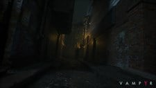 Vampyr Screenshot 6
