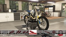 MXGP2 - The Official Motocross Videogame Screenshot 8