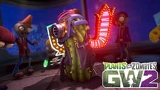 Plants vs. Zombies Garden Warfare 2 Screenshot 7