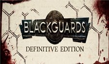 Blackguards – Definitive Edition Screenshot 1