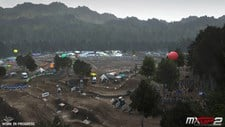 MXGP2 - The Official Motocross Videogame Screenshot 6