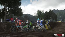 MXGP2 - The Official Motocross Videogame Screenshot 5
