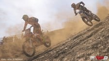 MXGP2 - The Official Motocross Videogame Screenshot 4