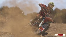 MXGP2 - The Official Motocross Videogame Screenshot 3
