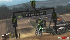 MXGP2 - The Official Motocross Videogame Screenshot 2