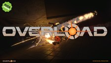 Overload Screenshot 1