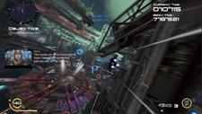 Strike Vector EX Screenshot 8