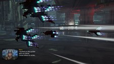 Strike Vector EX Screenshot 2