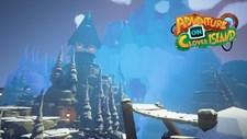 Skylar & Plux: Adventure on Clover Island Screenshot 7