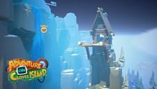 Skylar & Plux: Adventure on Clover Island Screenshot 6