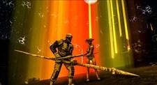 ARK: Survival Evolved (Win 10) Screenshot 6