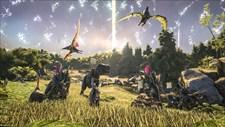 ARK: Survival Evolved (Win 10) Screenshot 5
