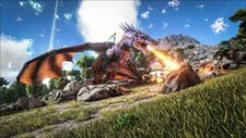 ARK: Survival Evolved (Win 10) Screenshot 3
