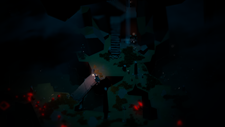 Below Screenshot 8
