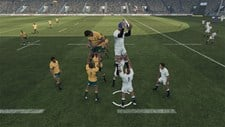 Rugby Challenge 3 Screenshot 8