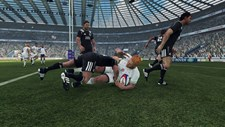 Rugby Challenge 3 Screenshot 6