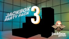 The Jackbox Party Pack 2 Screenshot 1