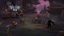 Battle Chasers: Nightwar Screenshot 8