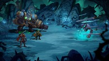 Battle Chasers: Nightwar Screenshot 7