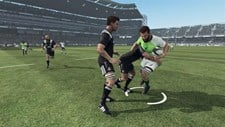 Rugby Challenge 3 Screenshot 2