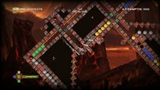 Gear Gauntlet Screenshot 1