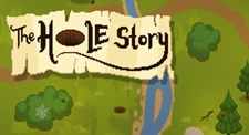 The Hole Story Screenshot 2
