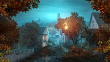 Enigmatis: The Ghosts of Maple Creek Screenshot 2