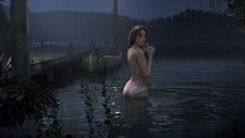 Friday the 13th: The Game Screenshot 8